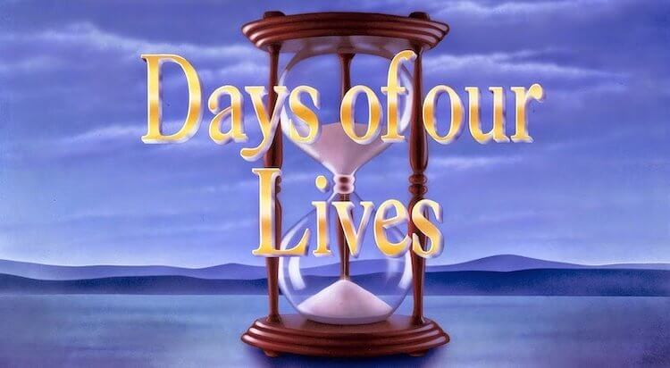 Days of Our Lives' spoilers: Christmas day brings risks and