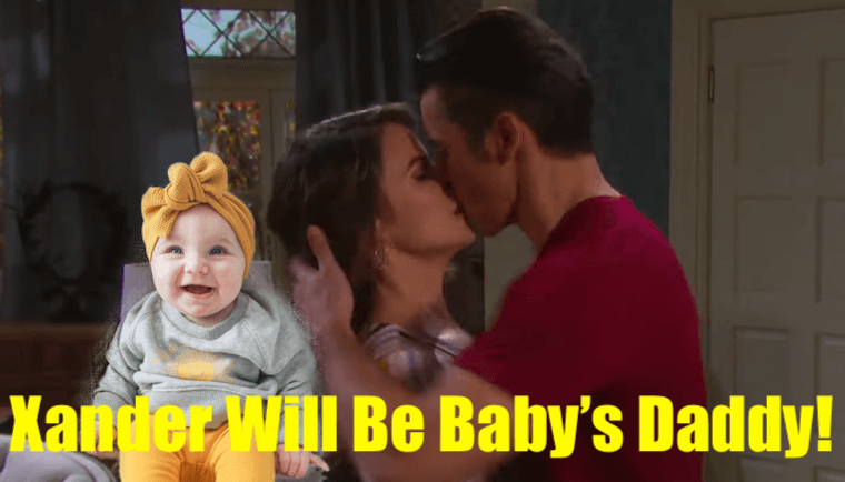 days of our lives spoilers september 2020