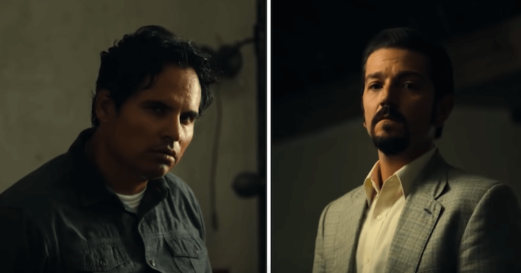 Netflix Set To Release Narcos: Mexico Season 2 - Here's