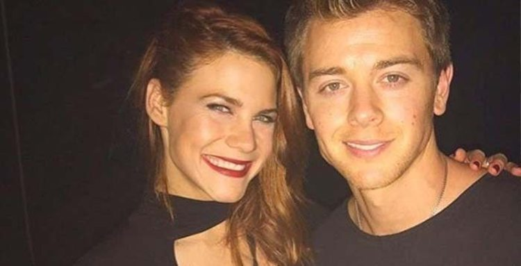 ABC 'General Hospital' Spoilers: Chad Duell Has a New Role On Arrow!