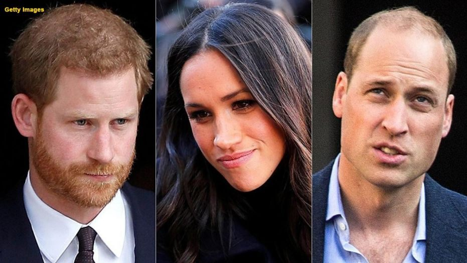 The Best Prince William Royal Family Prince Harry Meghan Markle