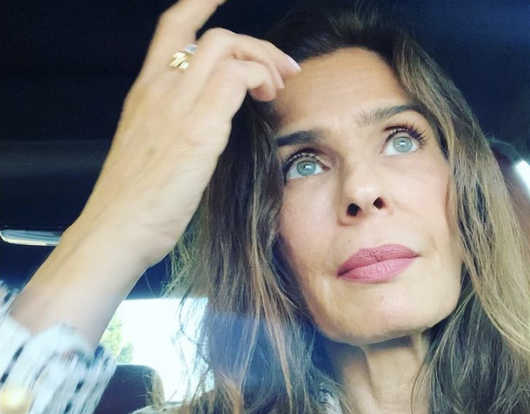 kristian alfonso hope brady sad days of our lives spoilers