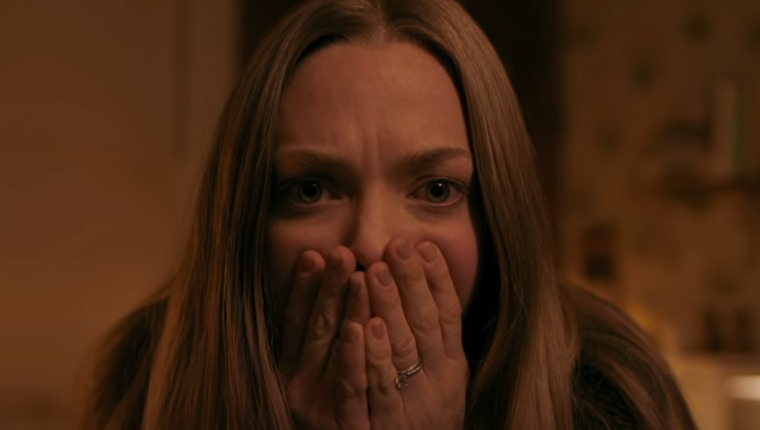 Netflix's 'Things Heard & Seen': Starring Amanda Seyfried Official Trailer  - Daily Soap Dish